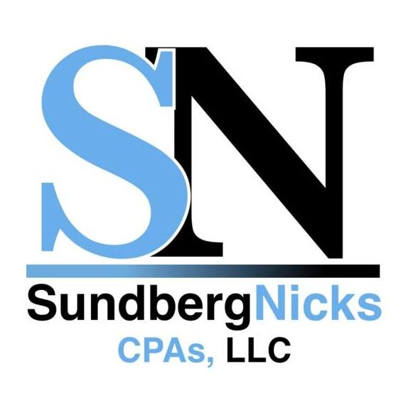 Sundberg Nicks